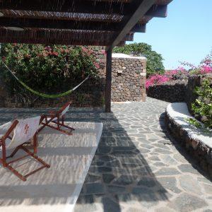 Casa Batosti Pantelleria (21)